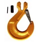 U型插銷鉤