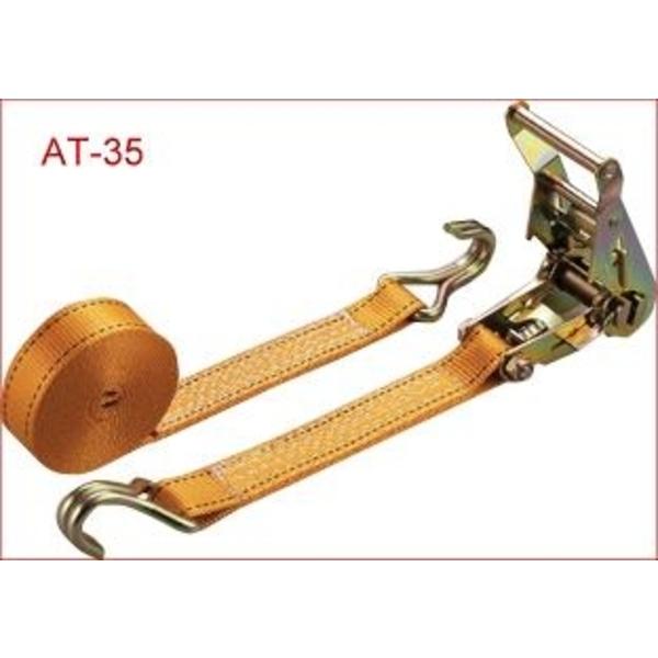 尼龍綑綁帶AT-35