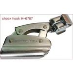 安全帶 -配件H-6707