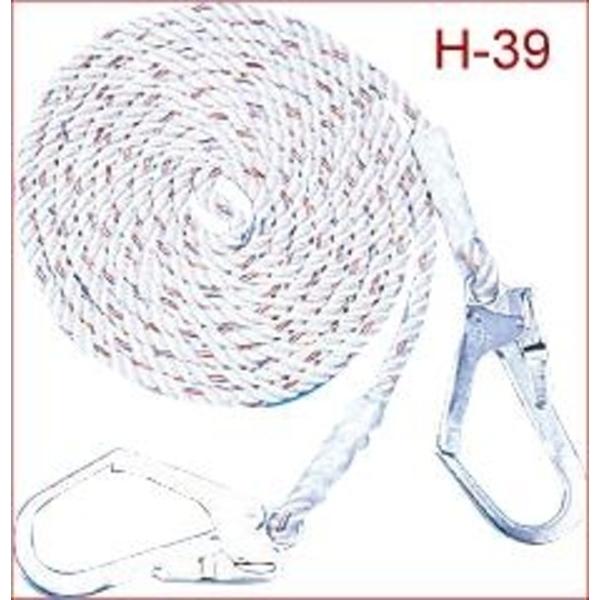 安全帶 -配件H-39