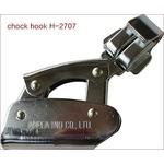 安全帶 -配件H-2707