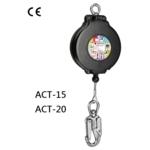 捲吊防墜器ACT-15 ACT-20