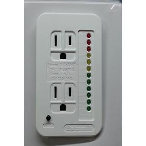 智慧型外掛式安全插座-新碩水電有限公司-新北