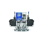 XM雙組份環氧噴塗機-高壓氣動無氣噴塗機,電動泵,噴漆機,噴塗彈泥-旭峰企業有限公司