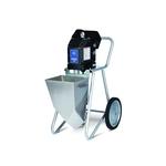 高效率電動型噴漆機