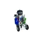 雙組份噴塗機-高壓氣動無氣噴塗機,電動泵,噴漆機,噴塗彈泥,小鋼砲-旭峰企業有限公司