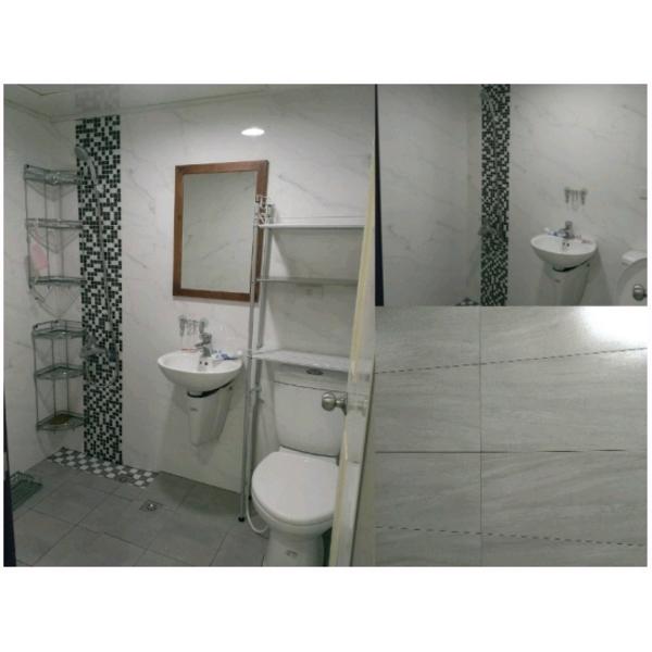 浴廁磁磚-政達興工程有限公司-台中