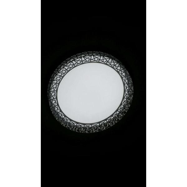 燈具-政達興工程有限公司-台中