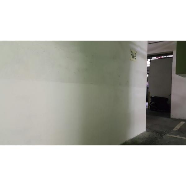 負水壓施工法-泓璟企業社-高雄
