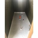 廁所防水施工