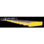 大型6米雷射-黑鐵板,壓床,中鋼鋼捲,熱軋鋼板,鍍鋅鋼板,剪床-加達鋼業股份有限公司