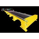 米雷射-黑鐵板,壓床,中鋼鋼捲,熱軋鋼板,鍍鋅鋼板,剪床-加達鋼業股份有限公司