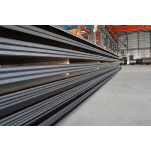 20尺長鐵板-加達鋼業股份有限公司-彰化