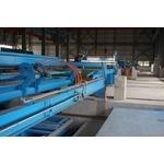 鋼捲裁剪機 (2)-黑鐵板,壓床,中鋼鋼捲,熱軋鋼板,鍍鋅鋼板,剪床-加達鋼業股份有限公司