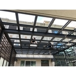 玻璃採光罩-pic3