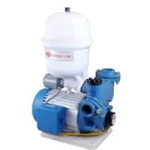 V型 自動加壓泵(加壓機)
