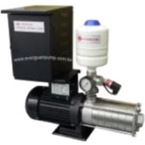 VS 微電腦恆壓變頻泵浦-旭利水電材料有限公司-彰化