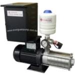 VS 微電腦恆壓變頻泵浦-旭利水電材料有限公司-熱水器,九如牌泵浦,電腦馬桶,恆溫熱水器