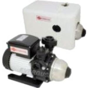 ESV型 超靜音微電腦穩壓泵-旭利水電材料有限公司-彰化