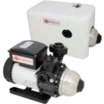 ESV型 超靜音微電腦穩壓泵