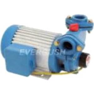 SP型家用抽水泵浦-旭利水電材料有限公司-彰化