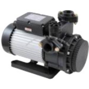 EK型家用超靜音抽水機-旭利水電材料有限公司-彰化
