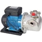EKLBJ型 不鏽鋼噴射自吸泵