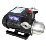 AEV型 電子穩壓泵