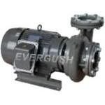 AEVF型 順水流電子穩壓泵