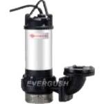 EA型 沉水式污水泵