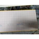 L102原廠黏蠅紙