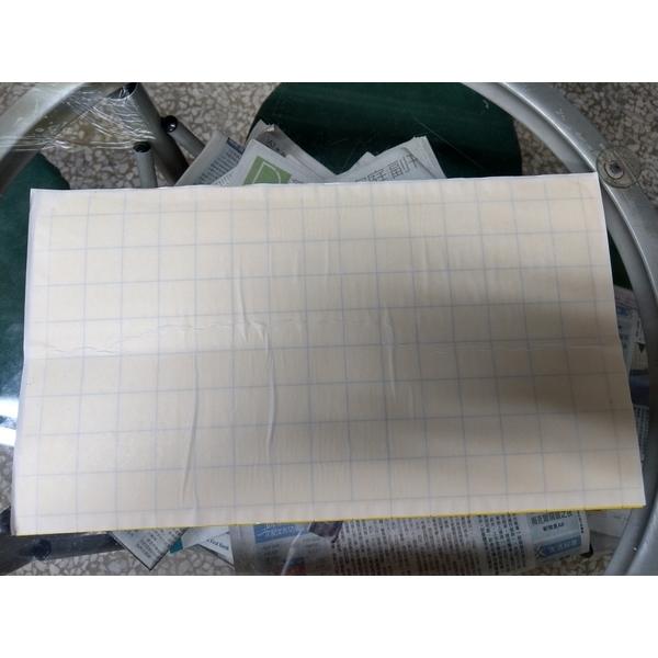 L102黏蠅紙