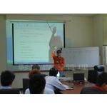 客戶病媒防治教育訓練