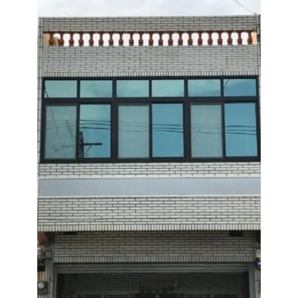 鋁窗-鋐闓企業社-彰化