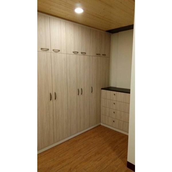 室內裝潢-根泰室內裝修有限公司-台中