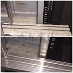 電梯保養維修