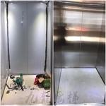 電梯安裝保養