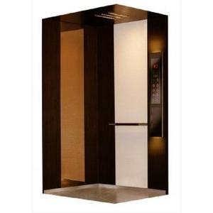 客製化電梯
