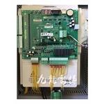 電梯一體化控制系統
