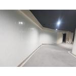 地下室可拆維修牆-pic4