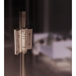K51G-玻璃門系列