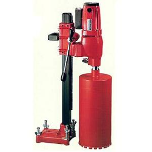 MARCH ���_�P TF6N 6�^�T��V���g�p���p�վ� �Ťߥ��p Diamond Core Drill,�@�������u�㦳�����q,02-23882690