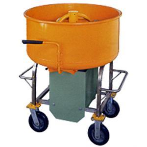 水泥砂攪拌桶