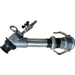 噴槍-水泥噴漿機,水泥砂攪拌桶,漏斗攪拌機,噴漿機,攪拌機-清聖機械有限公司