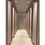 廁所新建-pic2