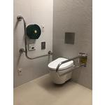 廁所新建-pic3