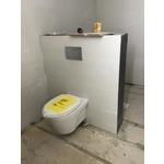 廁所新建-pic4