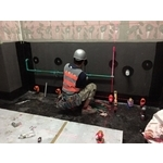 廁所新建-pic5