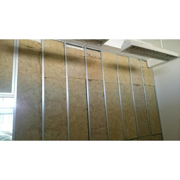 吸音牆工程
