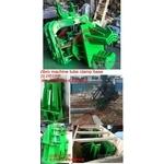 管夾振動機-明暘機械股份有限公司-打樁機,破碎錘,油壓粉碎機,螺旋鑽孔機錘